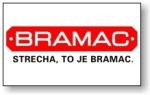 bramac.jpg