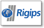 rigips.png